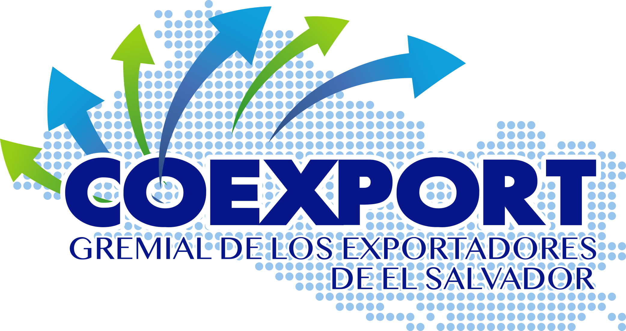 Marketplace  COEXPORT