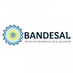 BANDESAL