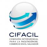 CIFACIL